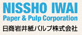 NISSHO IWAI Paper&Pulp Corporation